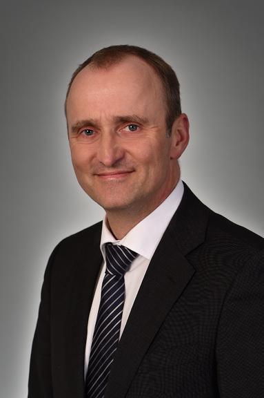 Karsten Burbach.
