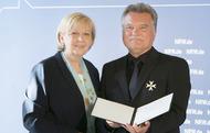 Bild: Staatskanzlei des Landes Nordrhein-Westfalen