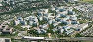 Bild: Siemens Real Estate