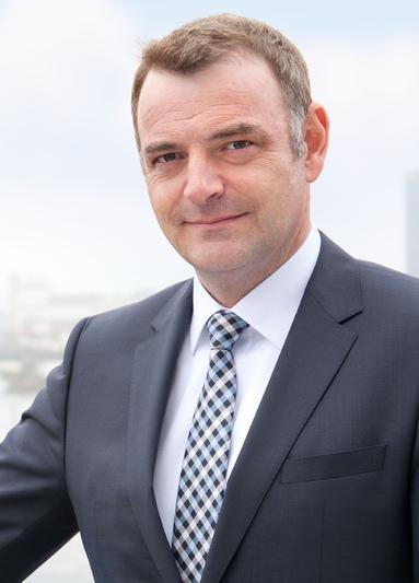 Bernd Botzenhardt.