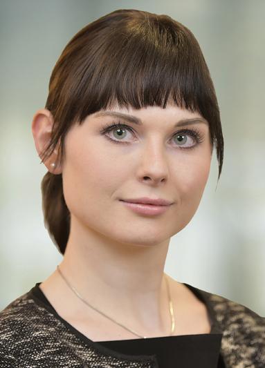 Christina Sandkühler.