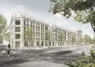 Bild: Fink + Jocher Architekten und Stadtplaner