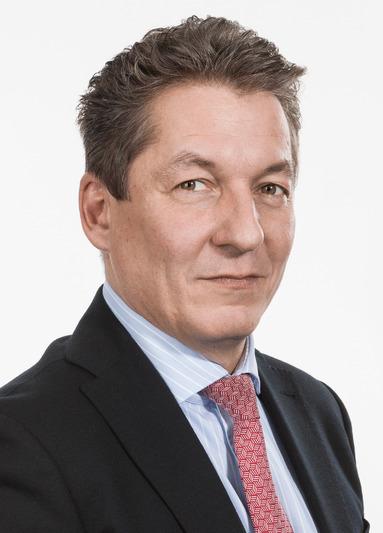 Clemens Schneider.