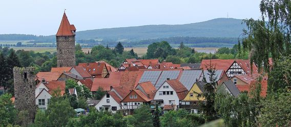 Bild: Thomas Max Müller/pixelio.de