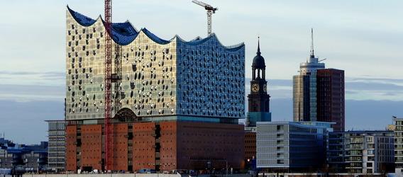 """Bild: <a href=""""http://www.pixelio.de"""" target=""""_blank"""">pixelio</a>/suzie65"""