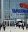 Bremen: ECE will Waterfront für 200 Mio. Euro kaufen