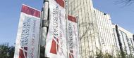 AGs werden immer wichtiger für deutschen Wohnungsmarkt