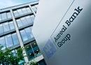 Bild: Aareal Bank