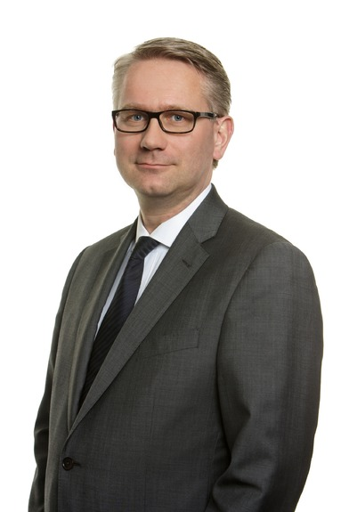 Jörg Schürmann.