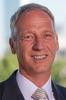 Thomas Hain übernimmt AGW-Vorsitz