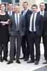 DU Diederichs Projektmanagement erweitert Geschäftsführung