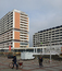Neue Mitte für das konsumige Westerland