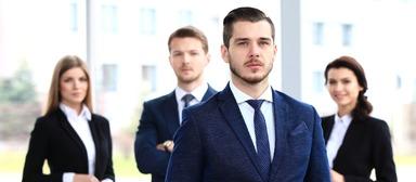 Die Generation Y steht in dem Ruf, eine ausgeglichene Work-Life-Balance einzufordern.