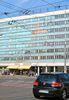 Magdeburg: 3.500 qm Ladenfläche kommen auf den Markt