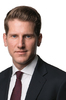BNPPRE beruft Leiter für Kölner Industrial Services Team