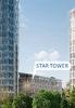München: Porr baut die ersten beiden Bavaria Towers