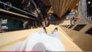 Dubai, wie es ein Stuntman sieht