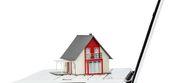 Smart Homes: Wann kommt der Durchbruch?