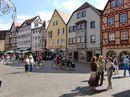Bild: Stadt Wertheim