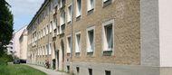 Unternehmen lassen Stadt bei Werkswohnungen auflaufen