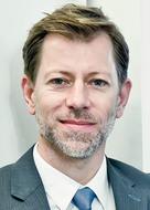 Urheber: Dennis Greinert – Welcome Monday