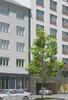 Frankfurt: Benchmark baut Studibuden an der Mainzer