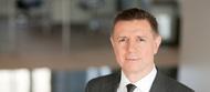Credit-Suisse bestätigt Odin-Paketverkauf an Orion