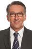 Klaus Daedelow wechselt zu Alpha Immobilien Consulting