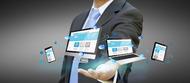Die digitale Maklerwelt wächst und wächst