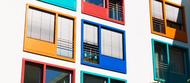 Wohnungsmarkt: Risikoinvestoren sollen draußen bleiben