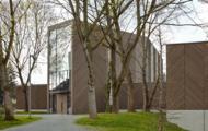 Büro Sauerbruch Hutton gewinnt Deutschen Architekturpreis
