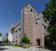 Bild: Invesco Real Estate