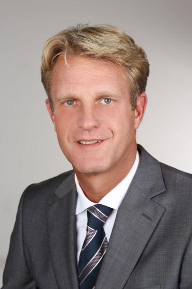 Ralf Kühnert.