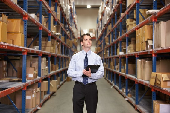 Bild: Monkey Business/Fotolia.com