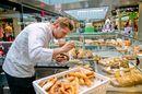 Bild: SES Spar European Shopping Center/Wildbild