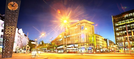 Bild: Bielefeld Marketing GmbH