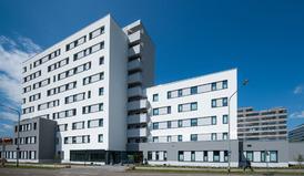 Bild: Mercurius Real Estate
