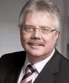 Andreas Mattner,Präsident,ECE Projektmanagement G.m.b.H. & Co. KG und Präsident, ZIA Zentraler Immobilien Ausschuss e.V.