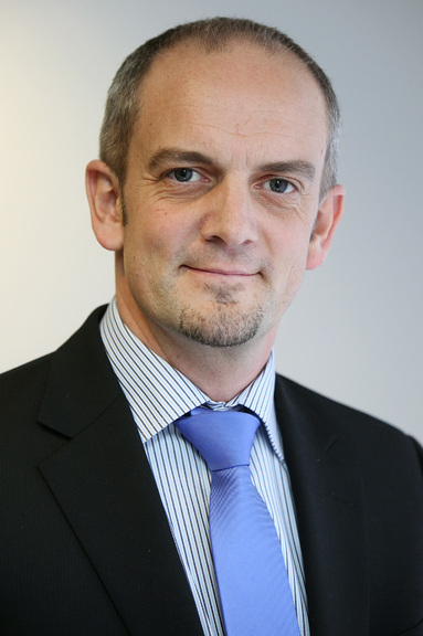 Thorsten Schwarting.