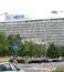 Bürostadt Niederrad: Das Ende der Monostruktur
