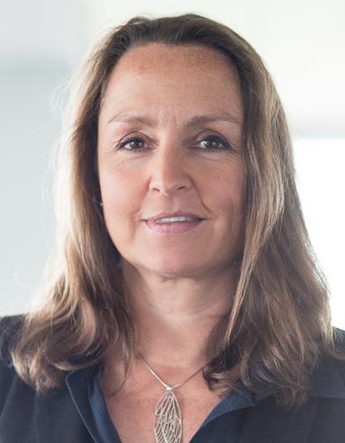 Stefanie Löb.