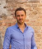 smmove Deutschland ernennt Chief Marketing Officer