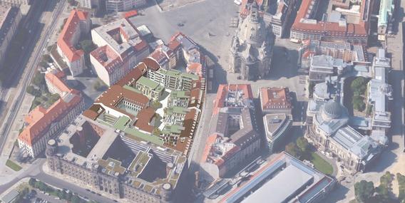 Bild: Dähne-Architekten/Pfau-Architekten Dresden