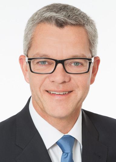Karsten Mieth.