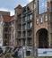 Stararchitekten bebauen Berliner Tacheles-Gelände