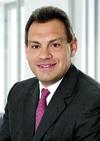 Peter Sassenfeld auch zum CFO von Hochtief Solutions berufen