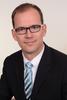 CWE beruft Sören Uhle zum Nachfolger von Ulrich Geissler