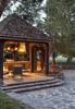 Jackos Neverland-Ranch steht zum Verkauf