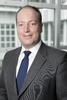 Allianz Handwerker Services beruft Geschäftsführer