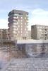 Rostock: Wiro baut 180 Wohnungen auf der Holzhalbinsel